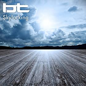 Skylarking (Original Mix)