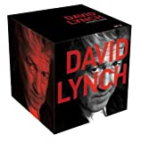 David Lynch Collection - 10-DVD Box Set ( Eraserhead (Eraser head) / The Elephant Man / Dune / Blue Velvet / Wild at Heart / Twin Peaks / Lost Highway (Lost High way) / The Straight Story / Mulholland Dr. (Mulholland Drive) / Inland Empire
