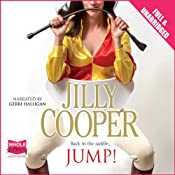 Jump! | [Jilly Cooper]