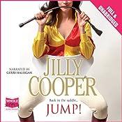 Jump! | [Jilly Cooper]