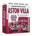 Greatest Football Clubs: Aston Villa...