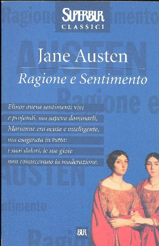 "Places of ""Sense and Sensibility (1811)"" by Jane Austen"