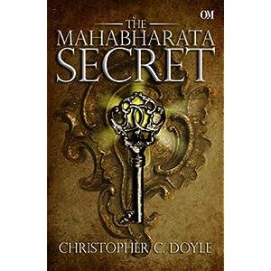 Mahabharata secret ebook download epub