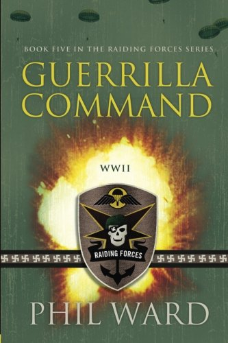 Guerrilla Command