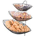 Cal-Mil BK111 Large Wire Basket