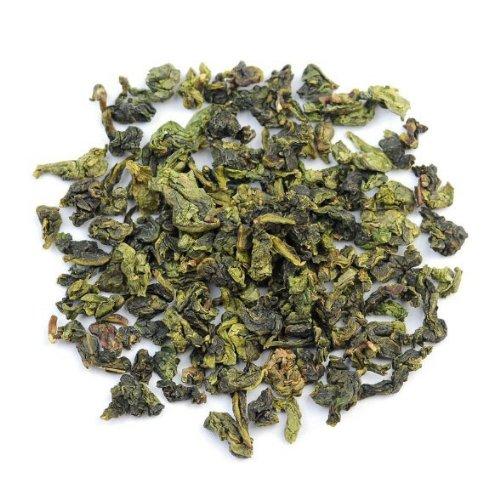 Anxi Tieguanyin Tea (Iron Goddess Of Mercy) Organic Tea Strong Aroma Mountain Oolong Tea 250G