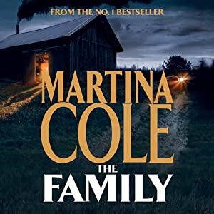 The Family | [Martina Cole]