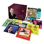 Pierre Monteux: The Complete RCA Albu...