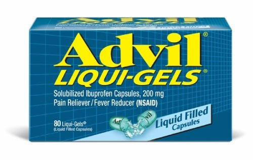 advil-pain-relief-liquid-gels-80-tablets