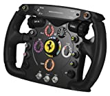 Thrustmaster Ferrari F1 Wheel Add On for PS3/PC/Xbox One