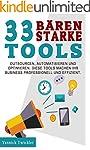 33 b�renstarke Tools: Outsourcen, aut...