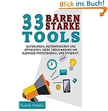 Yannick Twickler (Autor) (4)Neu kaufen:   EUR 2,99
