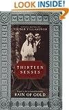 Thirteen Senses: A Memoir