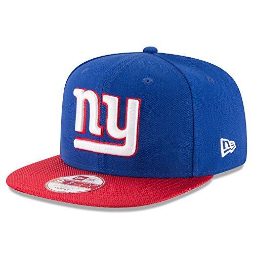 new-era-nfl-sideline-9fifty-neygia-otc-schirmmutze-linie-new-york-giants-fur-herren-farbe-blau-gross