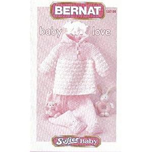Bernat Softee Baby Yarn at Joann.com - Jo-Ann Fabric and