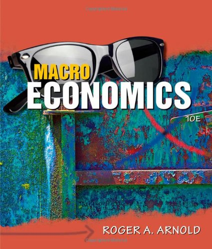Macroeconomics [With Access Code]