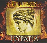 Hypatia by Telergy (2015-08-03)