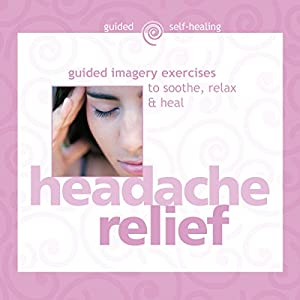 Headache Relief Speech