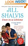 Once in a Lifetime (Lucky Harbor Book 9)