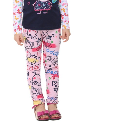 Wholesale Children S Clothes