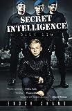 Secret Intelligence: Dark Rim