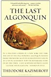 The Last Algonquin