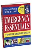 Emergency Essentials Tips for Preparedness