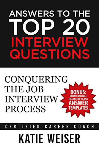 Interview Questions 9781544166506/