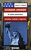 img - for Estados Unidos: El Sueno Americano (Spanish Edition) book / textbook / text book