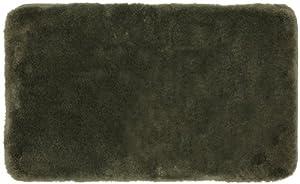 royal velvet plush bath rugs evening co uk kitchen home