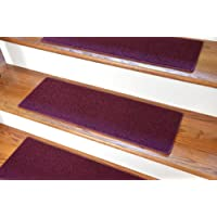 Dean DIY Carpet Stair Treads 23