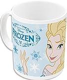 Disney 78705-Frozen tranke en paquete de regalo, multicolor