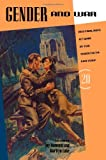 img - for Gender and War: Australians at War in the Twentieth Century (Studies in Australian History) book / textbook / text book