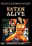 Eaten Alive (1980)
