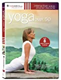 Yoga over