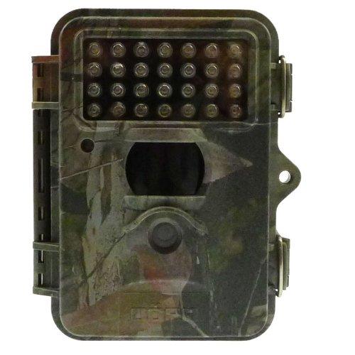 Dörr Wildkamera Snapshot Mini 5.0 IR, 204404