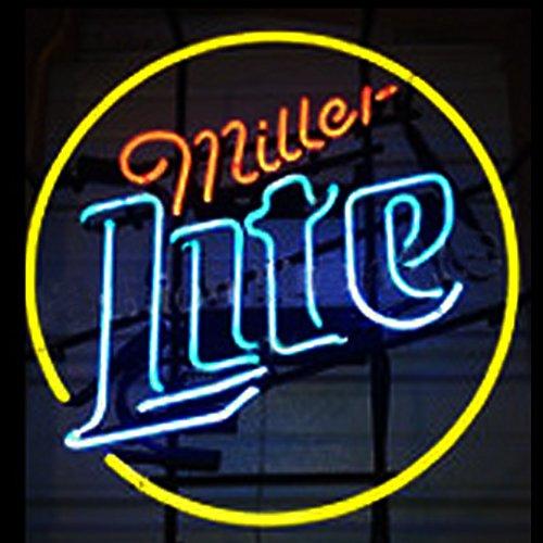 gns-24x24-miller-lite-handcrafted-real-glass-tube-beer-bar-pub-neon-light-sign-signboard-for-restaur