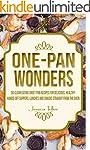 One-Pan Wonders: 50 Clean Eating Shee...