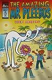 The Amazing Mr. Pleebus (Pleebus Planet)