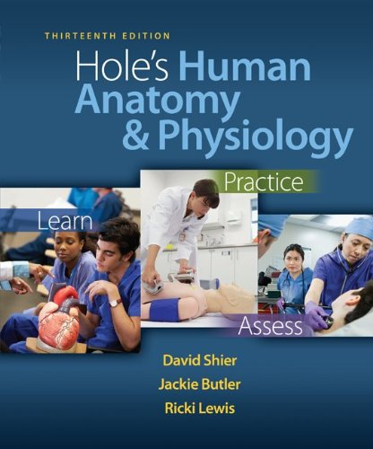 Anatomy and Physiology Textbook « College and University Texbooks at ...