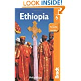 Ethiopia, 6th (Bradt Travel Guide)