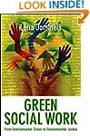 Green Social Work: From Environmental...