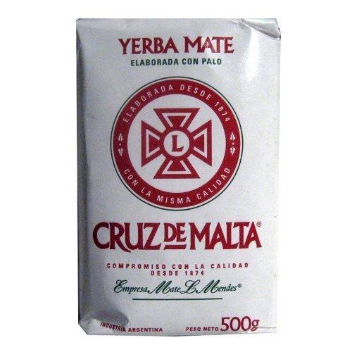 yerba-mate-500gr-520ml-bag-variety-flavours-and-brands-variedad-de-marcas-cruz-malta