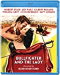 Bullfighter & The Lady [Blu-ray]