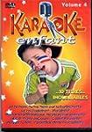 DVD Extr�me Karaok� Enfants Vol.04