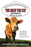 The Meat You Eat: How Corporate Farming Has Endangered Americas Food Supply