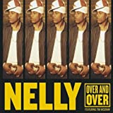 Over And Over Again Ft Tim McGraw (Nelly)