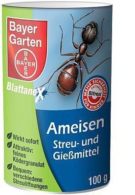 bayer-hormigas-fieles-y-de-riego-medio-de-100-g