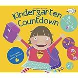 Kindergarten Countdown