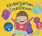 Anna Jane Hays Kindergarten Countdown